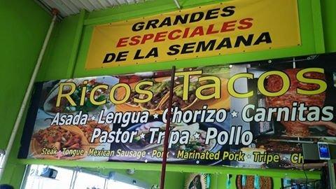 Mor_tacospecial.jpg