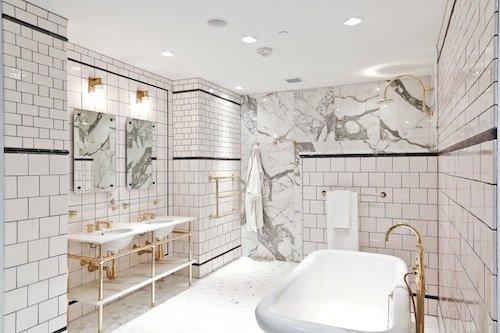 Waterworks Henry Traditional Bath (1).jpg