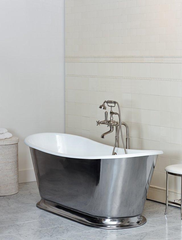 Waterworks Margaux Freestanding Bathtub.jpg