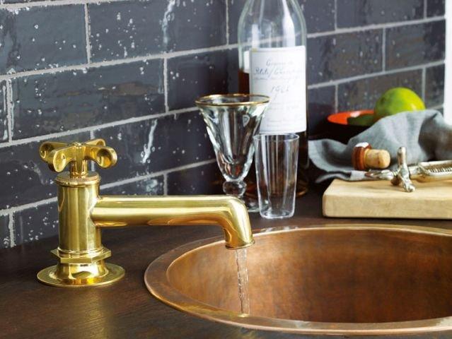 WW_Install_Henry One Hole Faucet in UB.jpg.jpg