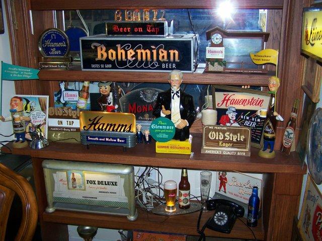 breweriana1.jpg