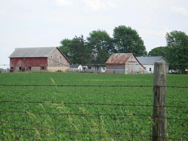 Arthur, Illinois 090.JPG