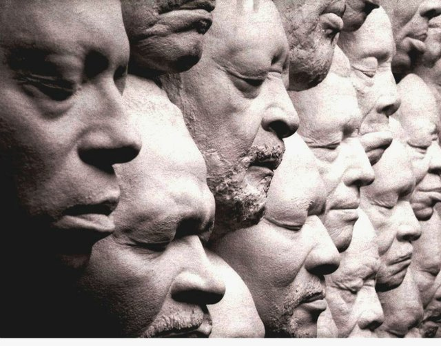 sea of faces wide.jpg