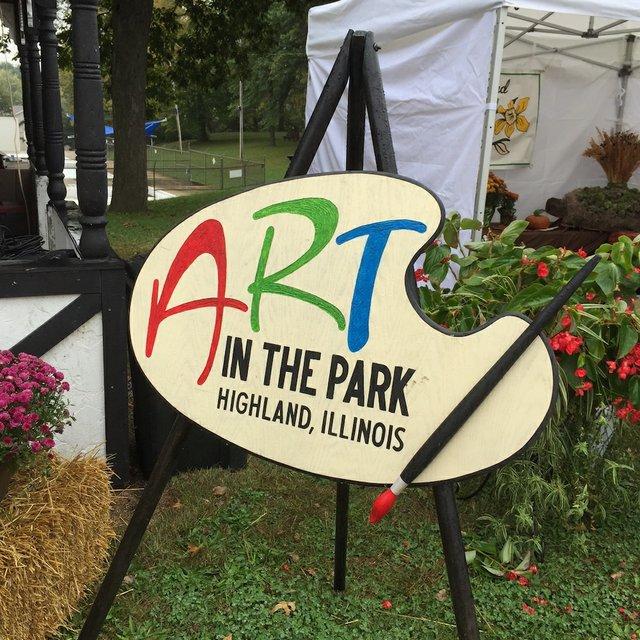 art in park logo.JPG