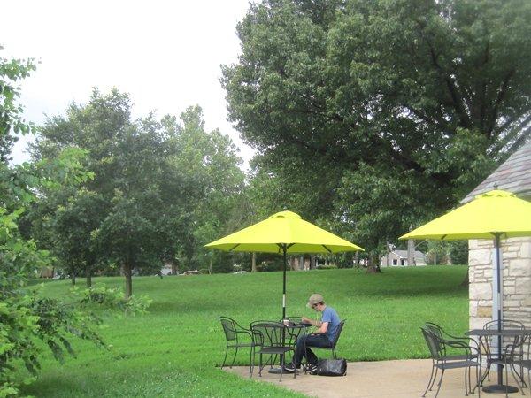 6 SLM long view of Francis park.jpg