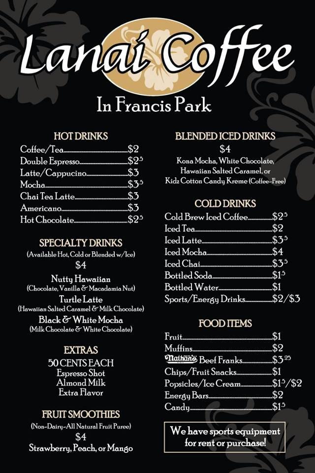 std menu.jpg