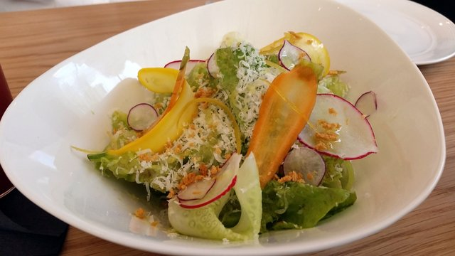 salad_Meyer.jpg