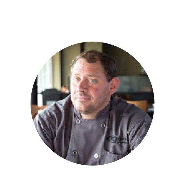 chef_circle.jpg