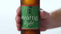 KraftigLight_hand.png