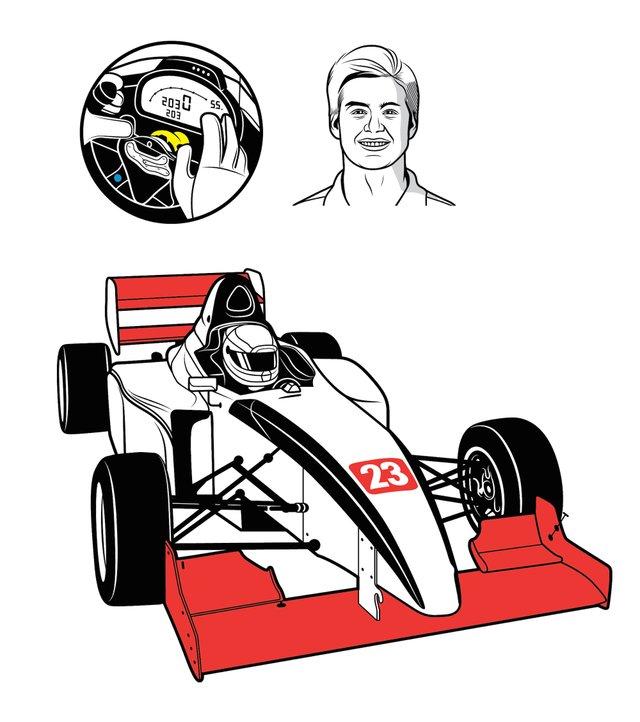 STL_Racecar.jpg