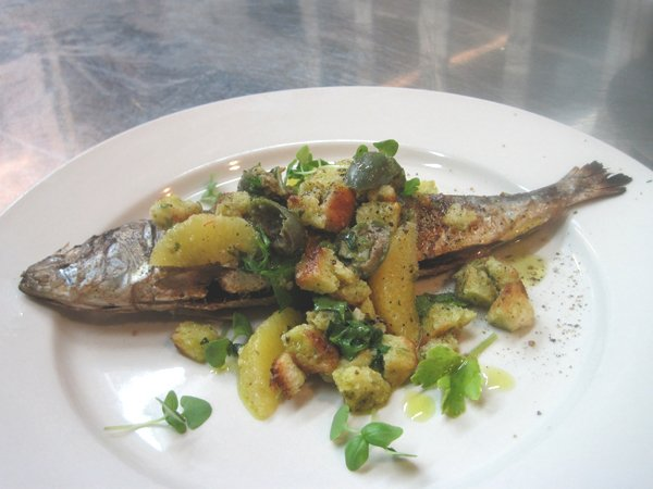 7 roasted sardine whole 1.jpg