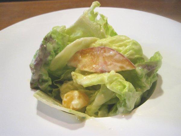 8 house salad.jpg