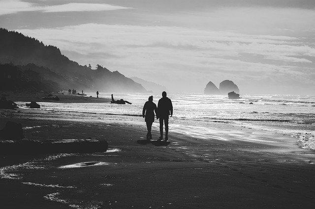 couple-690489_640.jpg