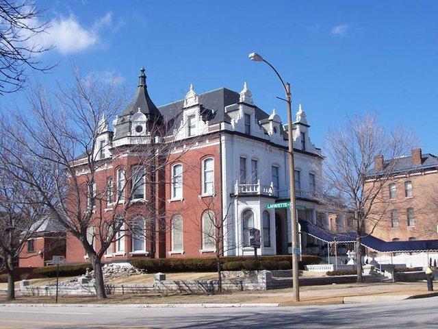 Nulson Mansion.jpg
