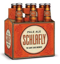 schlafly-6-packpale2014.jpg