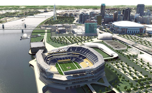 1-STL-Stadium_Aerial-Site-View-from-North_Credit-HOK.jpg