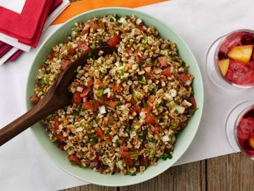 EI1C05_Farro-Salad-with-Tomatoes-and-Herbs_s4x3.jpg.rend.sni12col.landscape.jpg