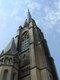 Naffziger Tower De Sales.jpg