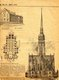 Parish - History - Saint Francis de Sales News Clipping 1896 Courtesy of the St. Louis Archdiocesan Archives.JPG