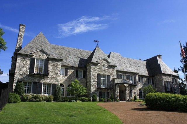 Orthwein Mansion 026.jpg