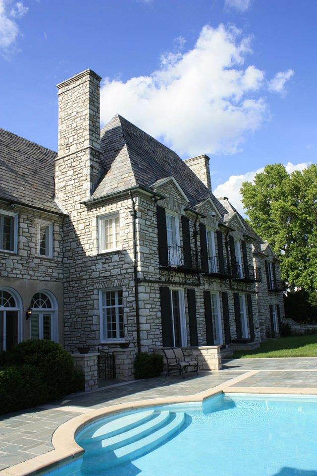 Orthwein Mansion 021.jpg