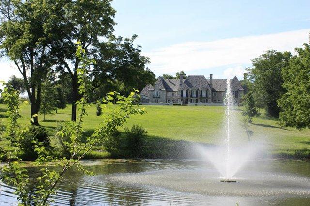 Orthwein Mansion 014.jpg