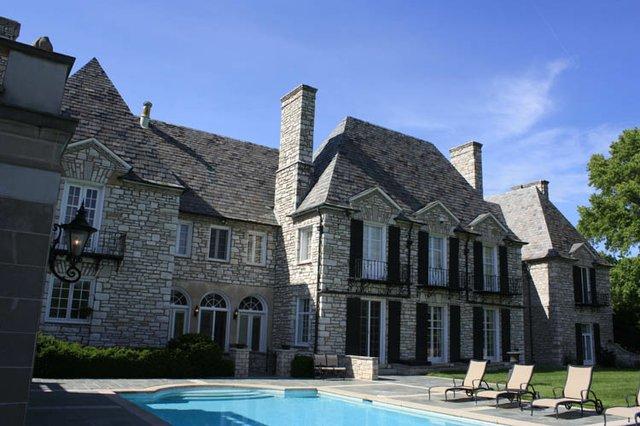Orthwein Mansion 003.jpg