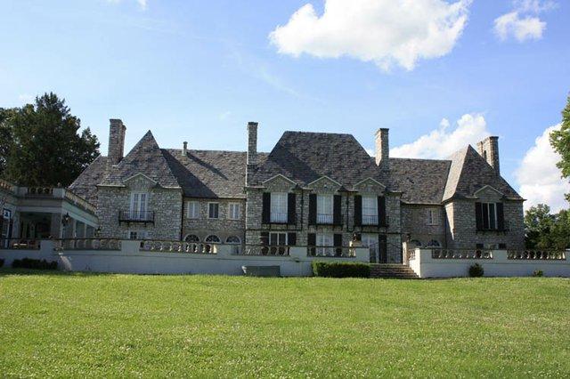 Orthwein Mansion 019.jpg