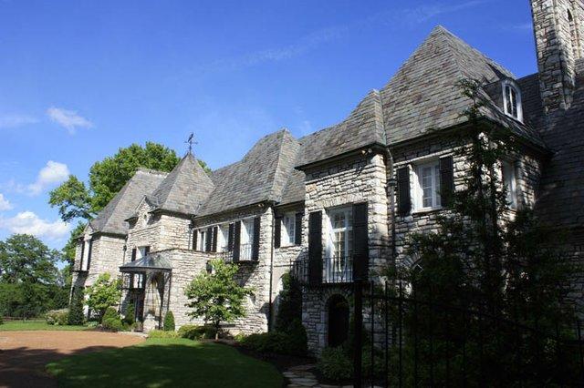 Orthwein Mansion 023.jpg
