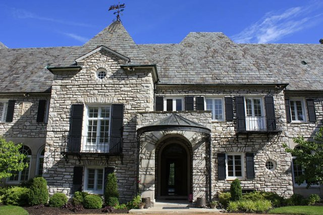 Orthwein Mansion 029.jpg
