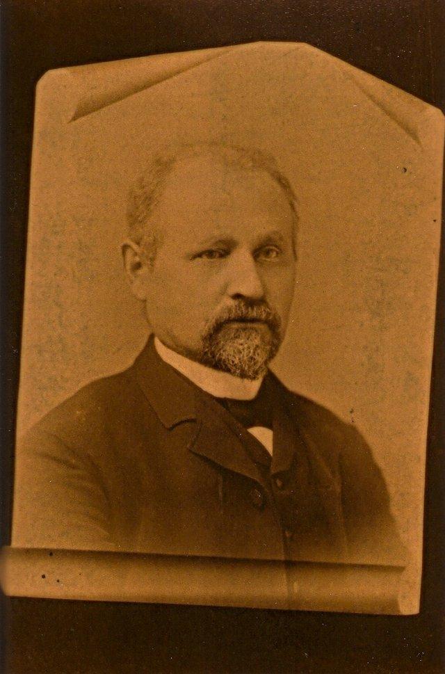joseph_glik_great_grandfather.jpg