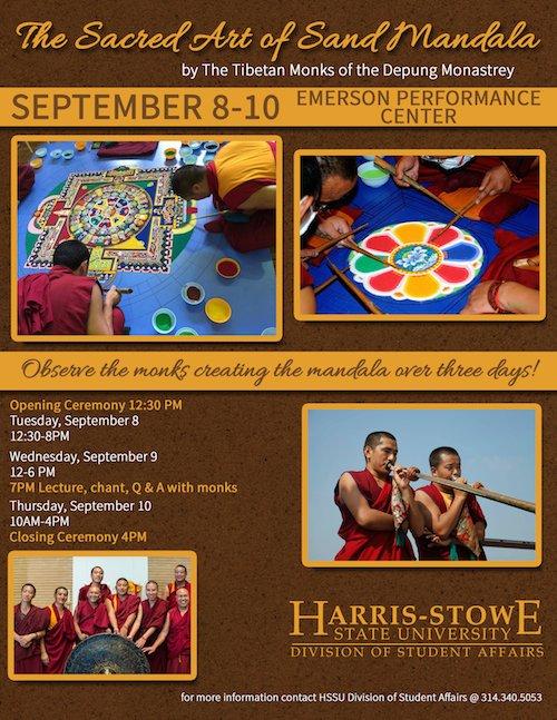 tibetan monks 2.jpg