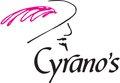 Cyrano's Logo New.jpg