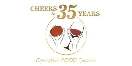 cheers-to-35-years-logo-5-01.jpg