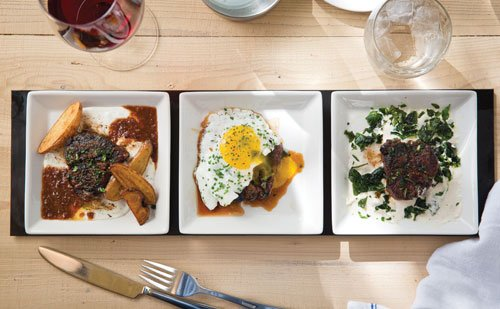 St. Louis Best New Restaurants 2015 The Tavern Kitchen and Bar