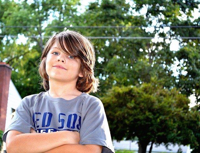 boy-183306_640.jpg