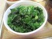 13 fd kale.jpg