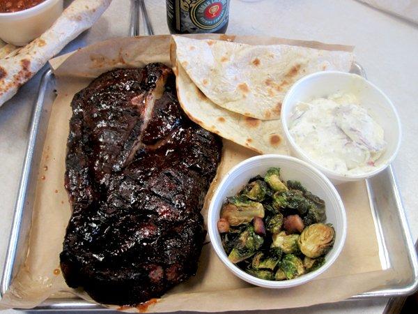 9 fd pork steak plate.jpg