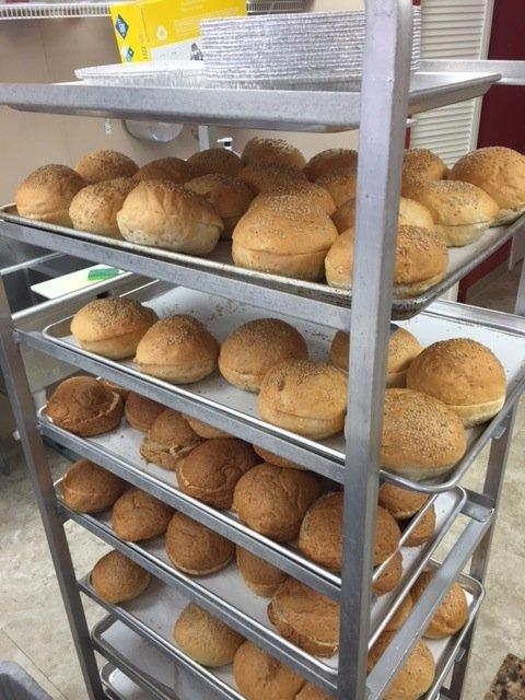 Vitale_bread1.JPG