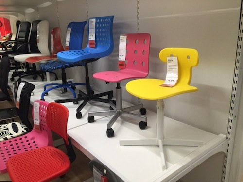 A Sneak Peek At Ikea Must Haves For The Family Home