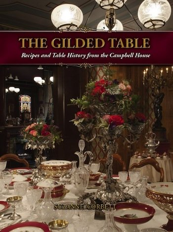 GildedTable_cover.jpg