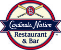 Cards Nation Restaurant logo.jpg