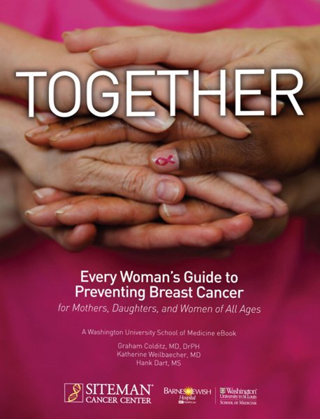 Together-e-book-cover-WEB.jpg