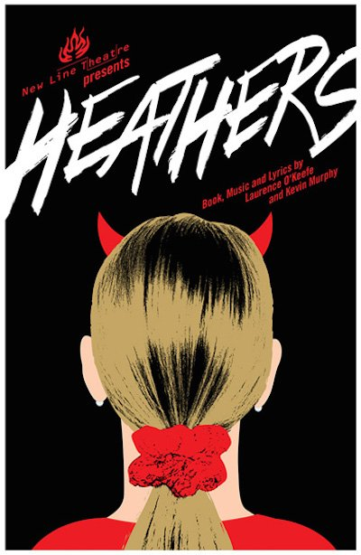 heathers-1.jpg