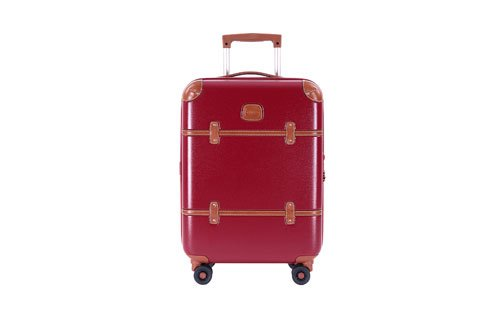 St. Louis Gift Guide Bric Bellagio 21-inch