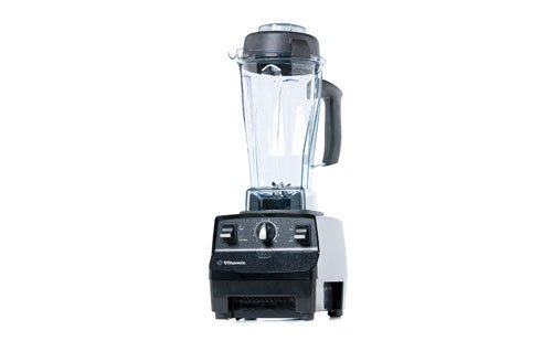 St. Louis Gift Guide Vitamix blender