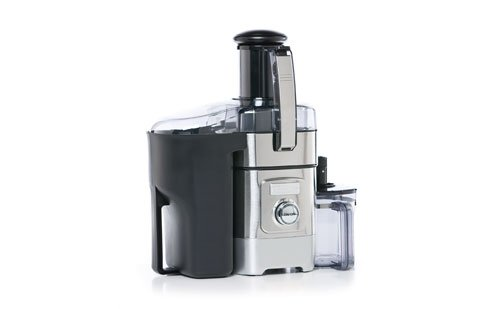 St. Louis Gift Guide Cuisinart Juice Extractor
