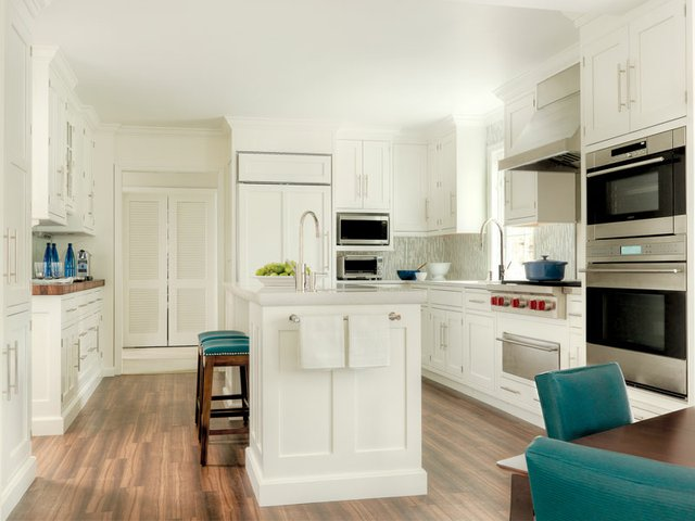 kitchen-overall.jpg