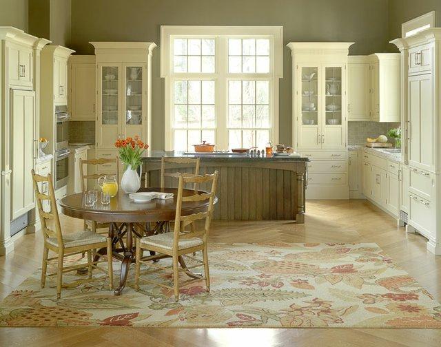 Trout-Kitchen.jpg