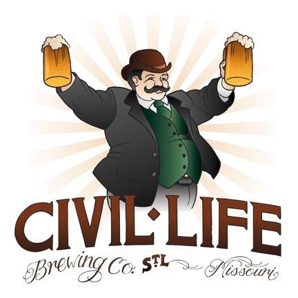 Civil-Life-Brewing-Logo.jpg